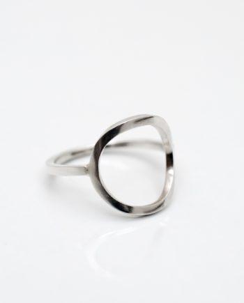 Trig Ring