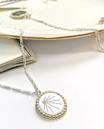 Astral Necklace