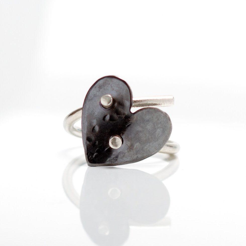 Keepers Vintage Ring